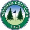 Needham Golf Club Logo