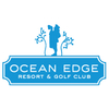 Ocean Edge Resort & Club on Cape Cod Logo