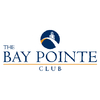 Bay Pointe Country Club Logo