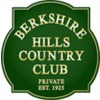 Berkshire Hills Country Club Logo