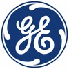 General Electric Athletic Club Logo