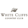 White Cliffs Country Club Logo