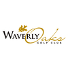 The Championship at Waverly Oaks Golf Club Logo