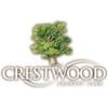Crestwood Country Club Logo
