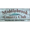Middlebrook Country Club Logo