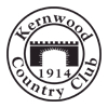 Kernwood Country Club Logo
