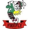Firefly Golf Course Logo