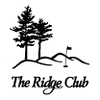 Ridge Club Logo