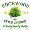 Edgewood Golf Club Logo