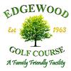Edgewood Golf Club Logo