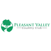 Pleasant Valley Country Club Logo
