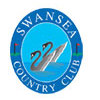 Swansea Country Club Logo
