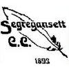 Segregansett Country Club Logo