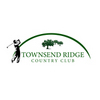 Townsend Ridge Country Club Logo