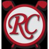 Royal Crest Country Club Logo