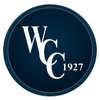 Walpole Country Club Logo