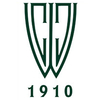Wellesley Country Club Logo