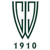 Wellesley Country Club Logo