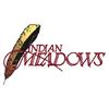 Indian Meadows Golf Club Logo
