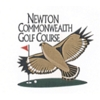 Newton Commonwealth Golf Course Logo
