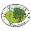 Woods of Westminster, The Logo
