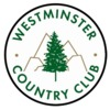 Westminster Country Club Logo