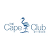 The Cape Club Logo