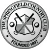 Springfield Country Club Logo