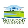 Norwood Country Club Logo
