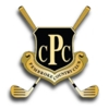 Pembroke Country Club Logo