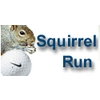 Squirrel Run Country Club Logo
