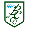 Battle Creek Country Club Logo