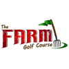 Farm Golf Club Logo