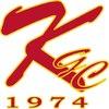 Katke Golf Course Logo
