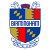 Birmingham Country Club Logo