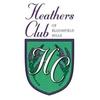 Heathers Club, The Logo