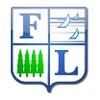 Forest Lake Country Club Logo
