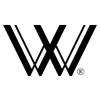 Wabeek Country Club Logo