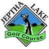 Jeptha Lake Golf Course Logo