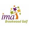 Brookwood Golf Club Logo