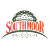 Southmoor Golf Course Logo