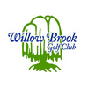 Willow Brook Golf Club Logo