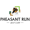 North Course at Pheasant Run Golf Club Logo