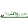 Firefly Golf Links Logo
