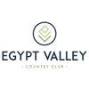 Valley at Egypt Valley Country Club Logo