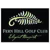 Fern Hill Golf & Country Club Logo