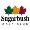 Sugarbush Golf Club Logo