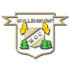 Mullenhurst Golf Course Logo