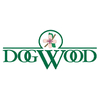 Dogwood Trail at Hampshire Country Club Logo