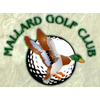 Mallard Golf Club Logo